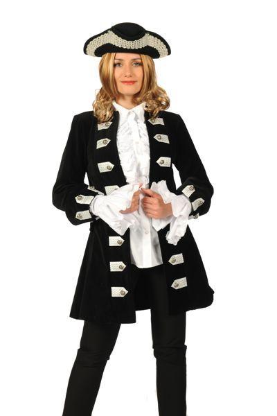 historischkleding voor verhuur