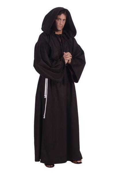 Heksenkleding en andere horrorkleding