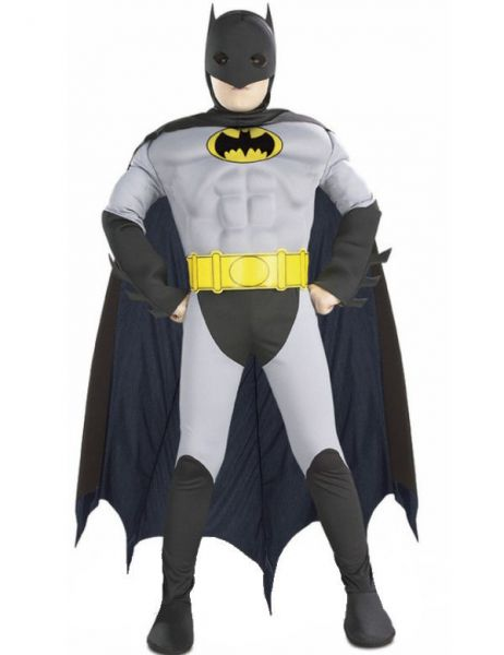 Batmanpak volwassen