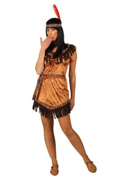 Hiawatha kleding voor mannen en vrouwen