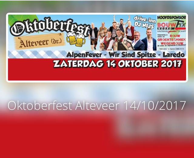14-10-17 Oktoberfest Alteveer